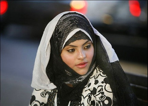 Is it possible to marry Muslim Russian girl