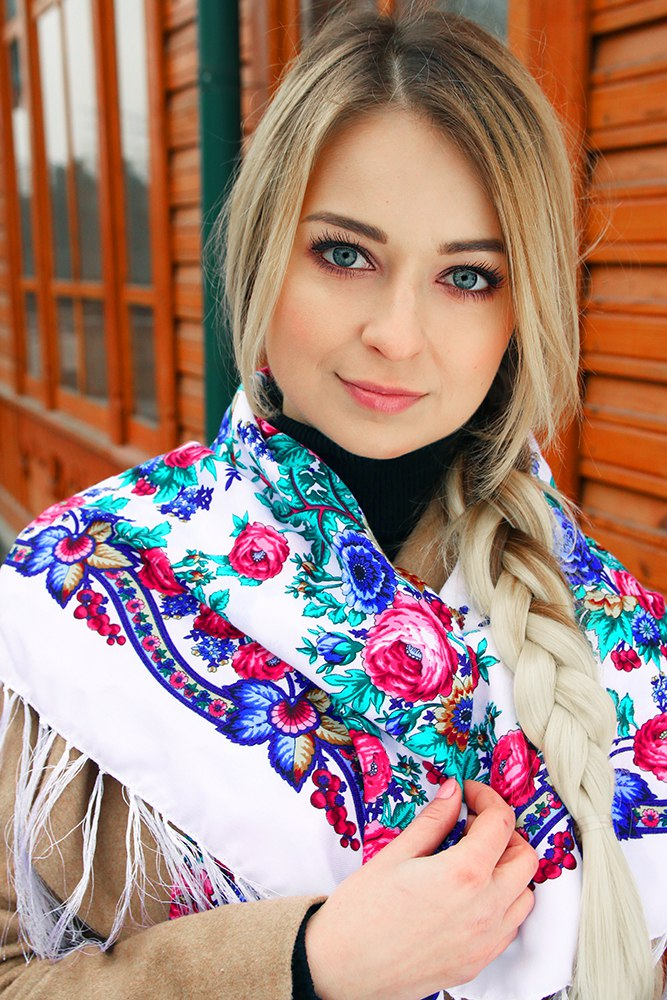 free lonely wives in ekaterinburg